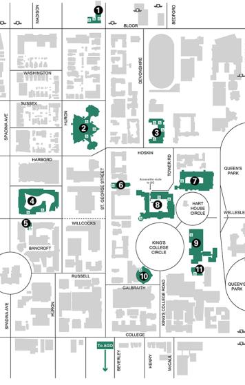 2014_campus_Berks